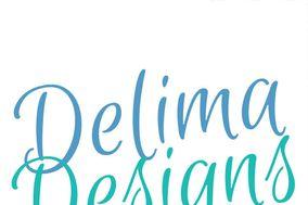 Delima Designs