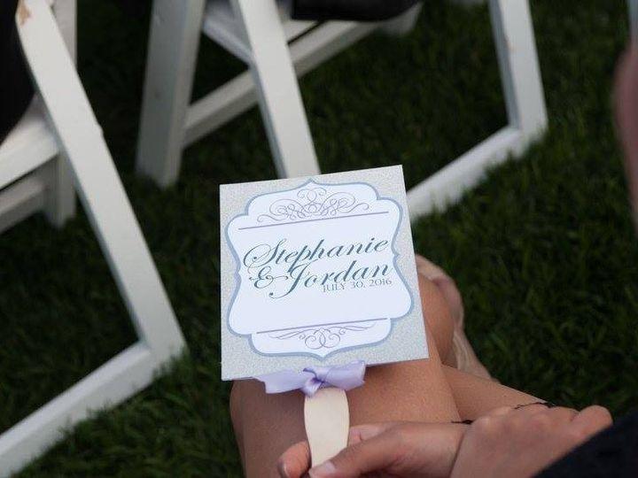 Tmx 1484603044121 1411501420807700354823903235950678803069654o Nashua wedding invitation