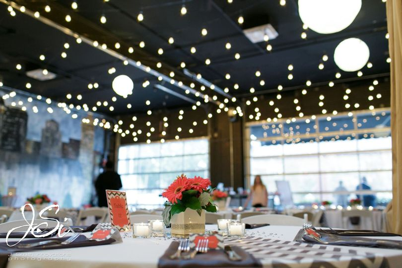 wedding planning events bridal shows kansas city missouri