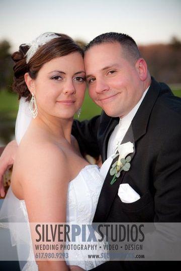 wedding photography, bride and groom, formal, boston, villa at ridder, saphire estate,...