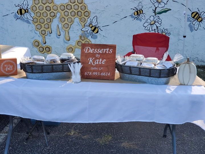 desserts by kate 51 1998941 160615153693444