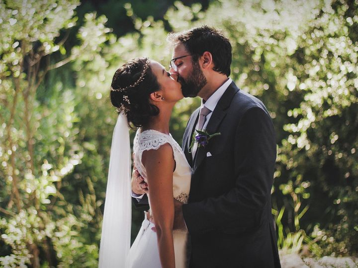 Tmx 1513719709628 Hang Jonathan Wedding Photography 3 Min Laguna Beach, California wedding videography