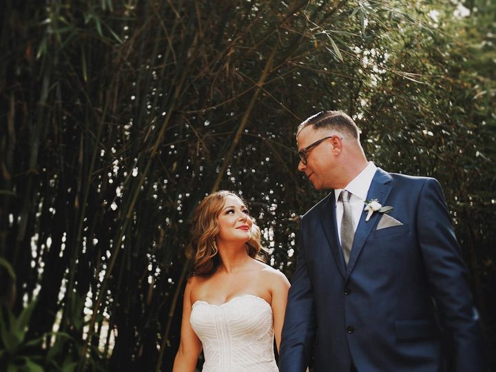 Tmx 1513719743126 Laura Hale Wedding Photography 1 Min Laguna Beach, California wedding videography