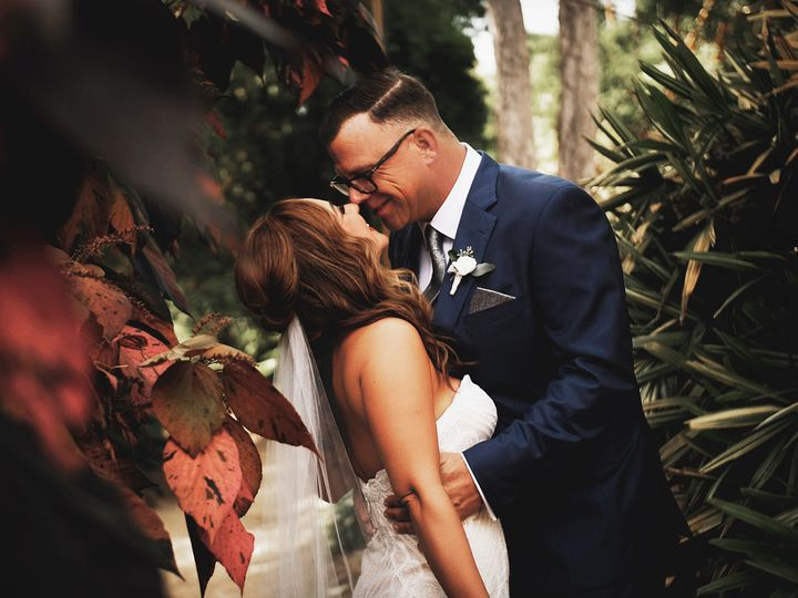 Tmx 1513719753059 Laura Hale Wedding Photography 2 Min Laguna Beach, California wedding videography