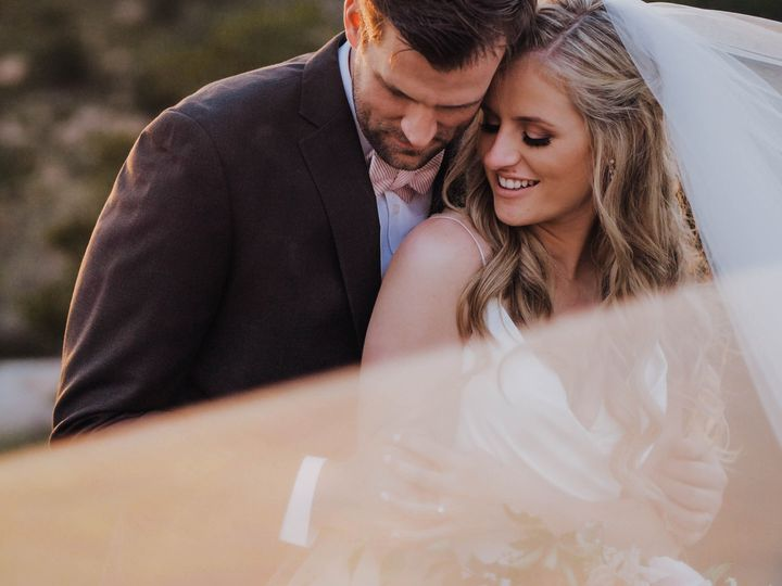 Tmx Highlight Film 01 13 09 20 Still016 2 51 719941 1569533906 Laguna Beach, California wedding videography