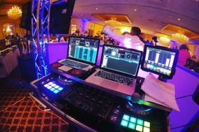 DJ DICE EVENTS
