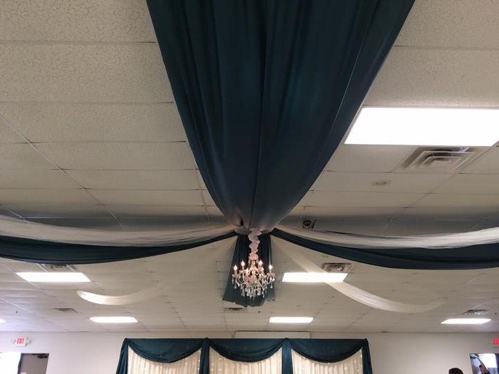 ceiling7