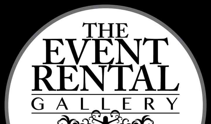 The Event Rental Gallery LLC