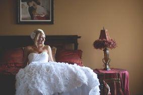 Christi Sue Photography, Inc.