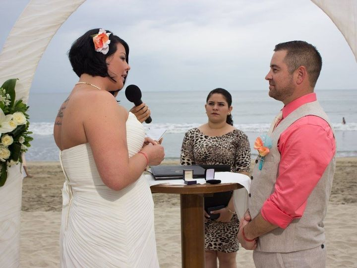 Tmx 17434776 10154999943445856 1937731877652642733 O 51 1869941 1565366873 Puerto Vallarta, MX wedding dj