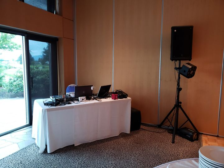 Tmx 20190706 174922 51 1869941 1565366813 Puerto Vallarta, MX wedding dj