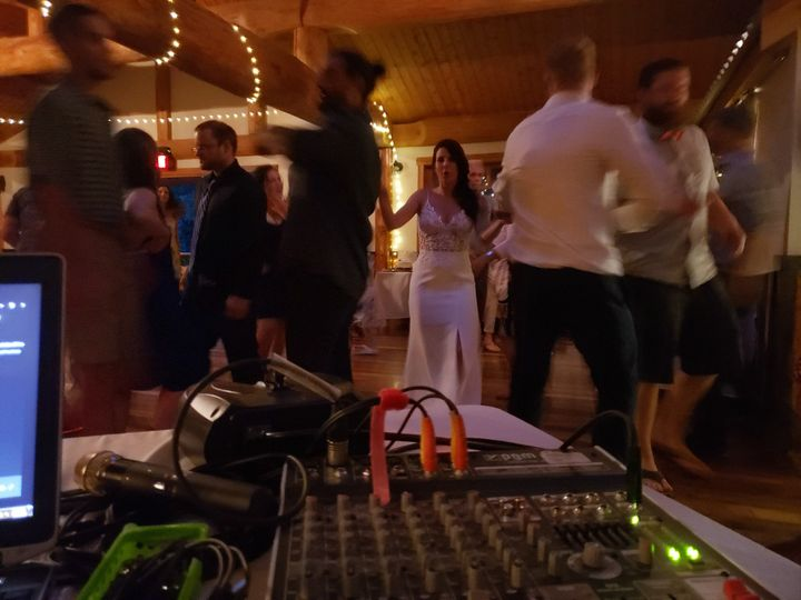 Tmx 20190720 213135 51 1869941 1565366845 Puerto Vallarta, MX wedding dj