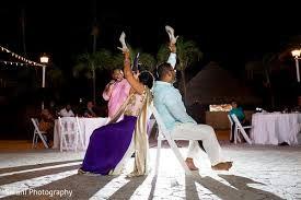 Tmx Images 2 51 1869941 161791460566359 Puerto Vallarta, MX wedding dj