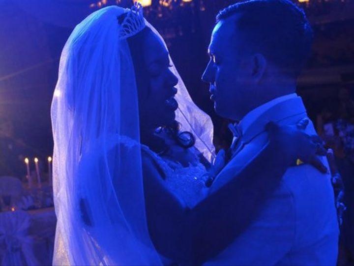 Tmx Reception Dance Main 51 1869941 161791428237947 Puerto Vallarta, MX wedding dj
