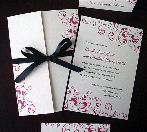 Tmx 1284629558606 Pageflourish Fogelsville wedding favor