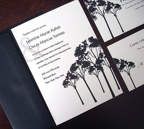 Tmx 1284629584388 Pagetreesilo Fogelsville wedding favor