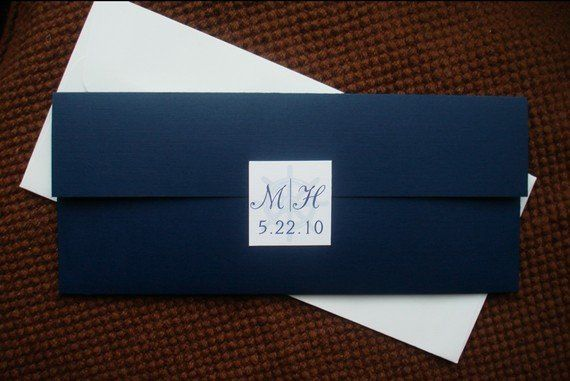 Tmx 1323281695872 Il570xN.209255019 Fogelsville wedding favor
