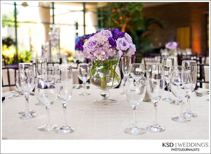 Photo Credit: KSD Weddings