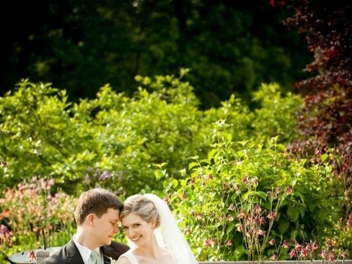 Tmx 1374259299240 Timmester4 Vienna, VA wedding venue