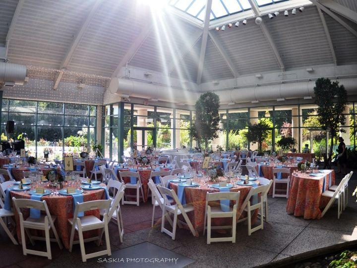 Tmx 1374259310283 Saskiaphotos016 Vienna, VA wedding venue