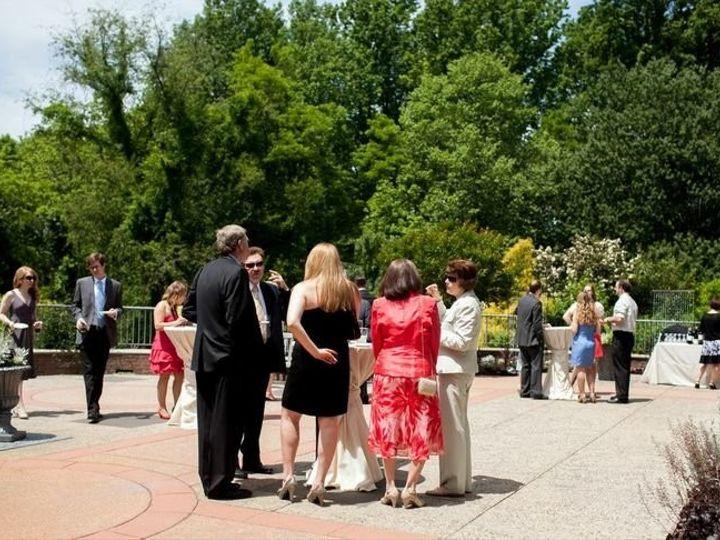 Tmx 1374259313287 Timmester1 Vienna, VA wedding venue