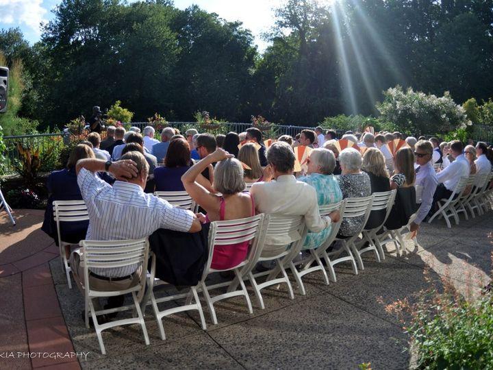 Tmx 1374259324745 Saskiaphotos012 Vienna, VA wedding venue