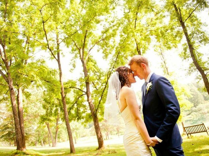 Tmx 1374259329834 Mizf0gef1gtbsbjbg5fvj7jyzgpkhmdx0t1zyfyg5y Vienna, VA wedding venue