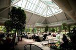 The Atrium at Meadowlark Botanical Gardens image