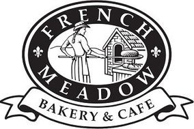 French Meadow Cafe