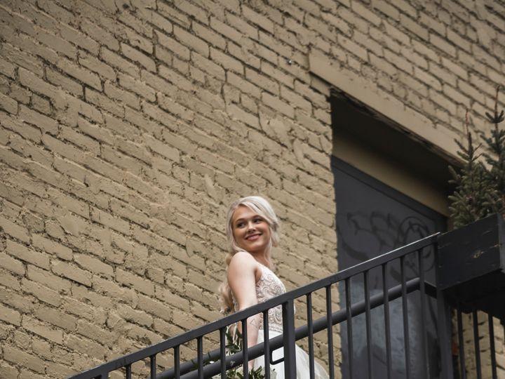 Tmx 082 51 1010051 1572458970 Minneapolis, MN wedding venue