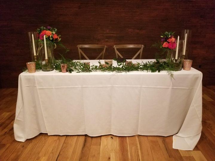 Tmx 20190323 152345 51 1010051 1572458208 Minneapolis, MN wedding venue