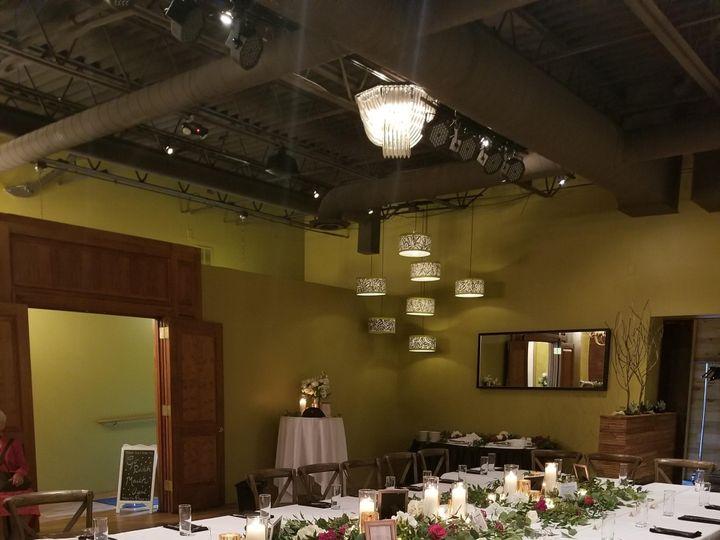 Tmx 20190525 163806 51 1010051 1572458208 Minneapolis, MN wedding venue