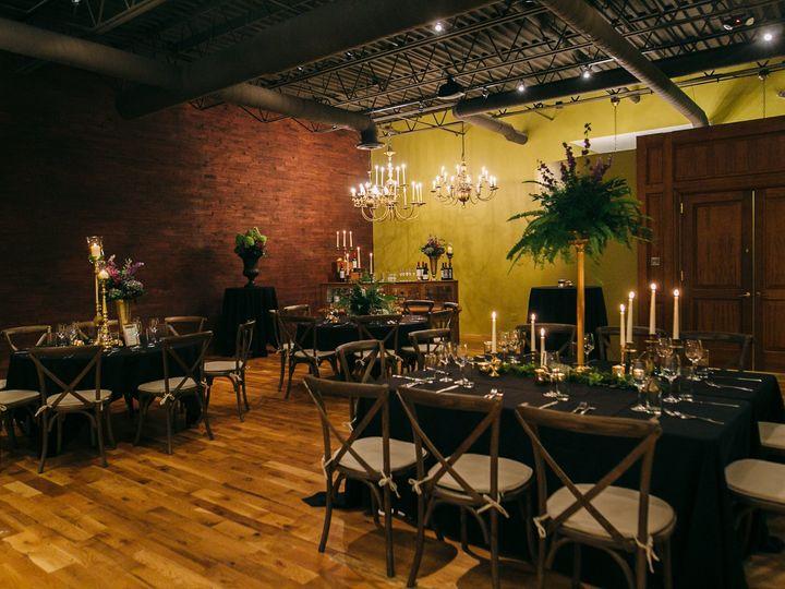 Tmx French Meadow 64 51 1010051 Minneapolis, MN wedding venue