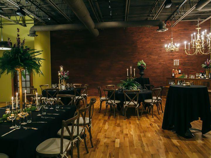 Tmx French Meadow 66 51 1010051 Minneapolis, MN wedding venue