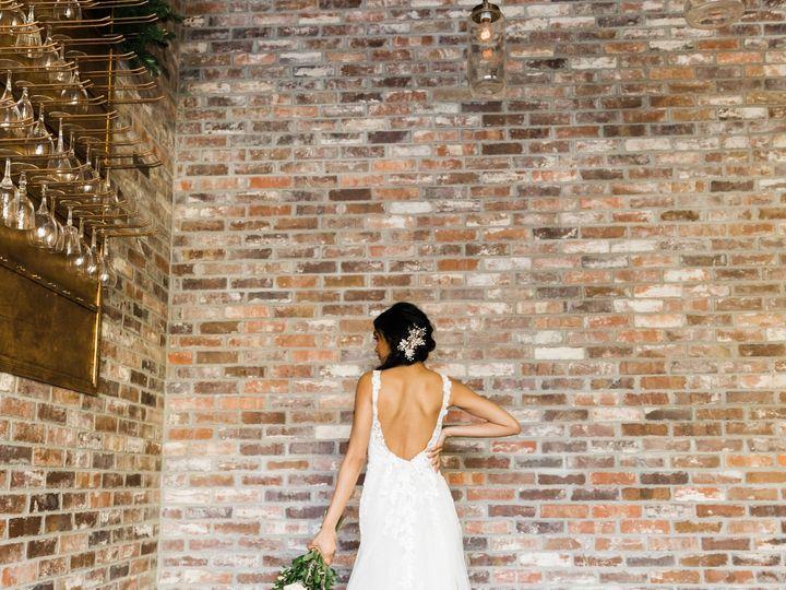 Tmx Img 24462446 51 1010051 1572458626 Minneapolis, MN wedding venue