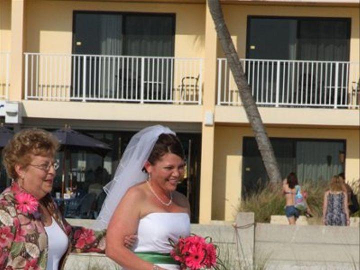 Tmx 1300757029956 IMG5928 Beverly Hills, FL wedding officiant