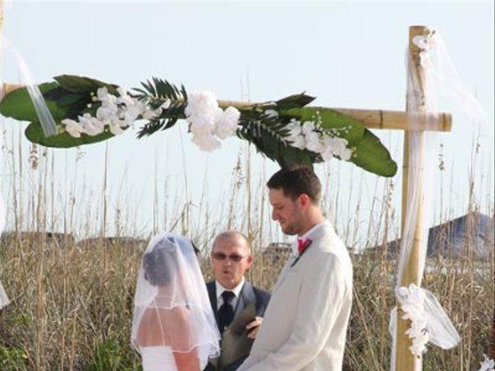 Tmx 1300757268265 IMG5948 Beverly Hills, FL wedding officiant