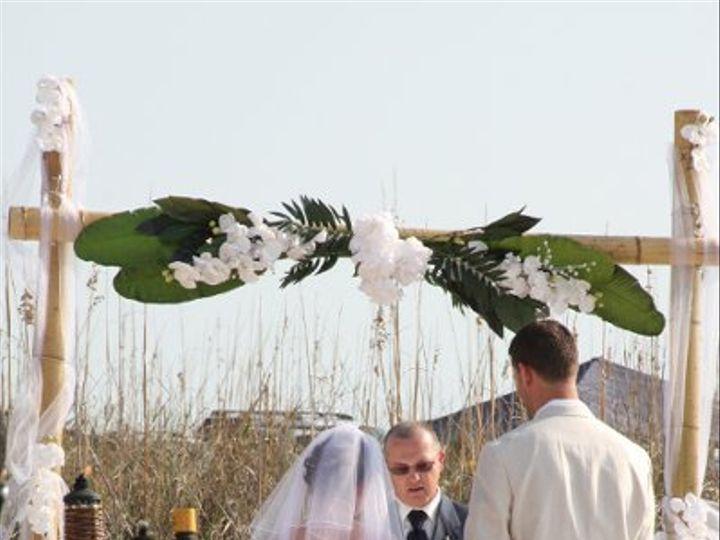 Tmx 1300757544311 IMG5932 Beverly Hills, FL wedding officiant