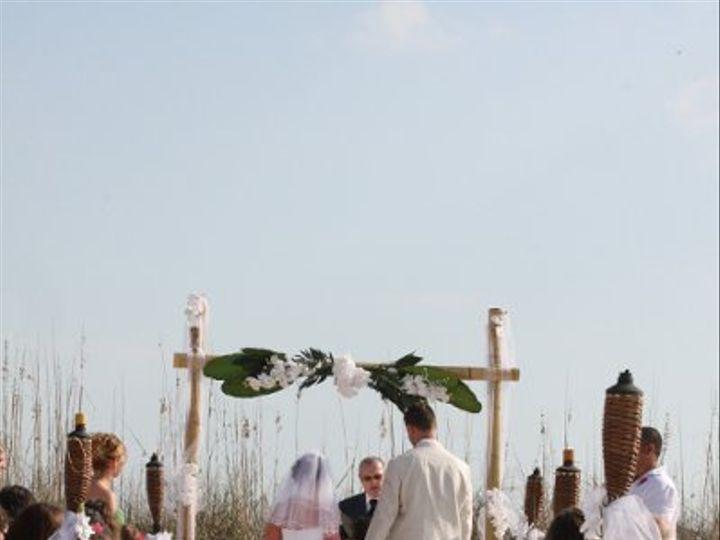 Tmx 1300757627424 IMG5935 Beverly Hills, FL wedding officiant