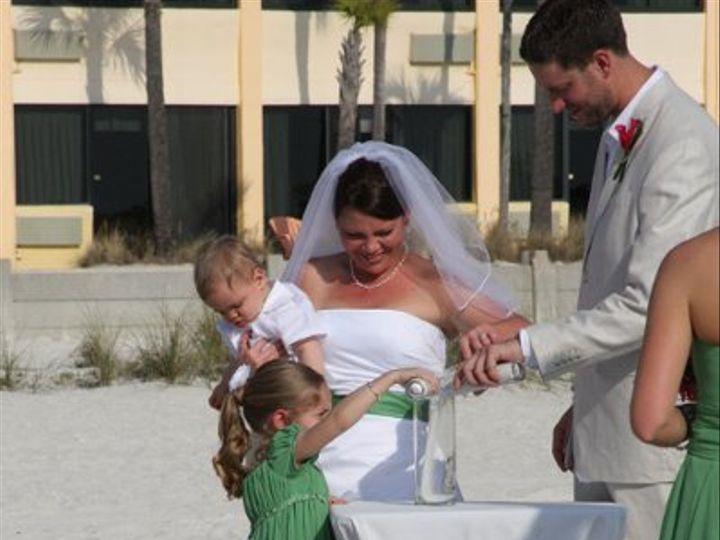 Tmx 1300757997490 IMG5964 Beverly Hills, FL wedding officiant