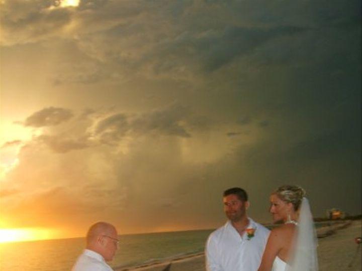 Tmx 1311560989119 07232011Sarasota039 Beverly Hills, FL wedding officiant