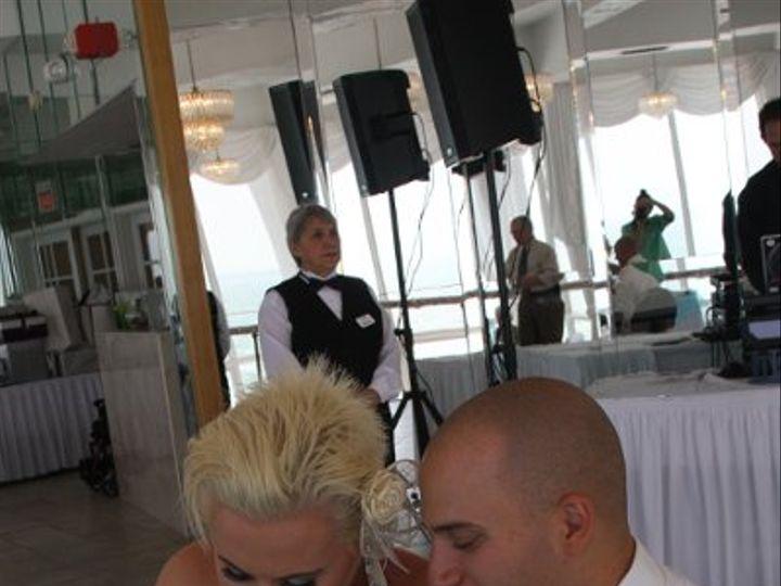 Tmx 1330912375902 IMG0541 Beverly Hills, FL wedding officiant