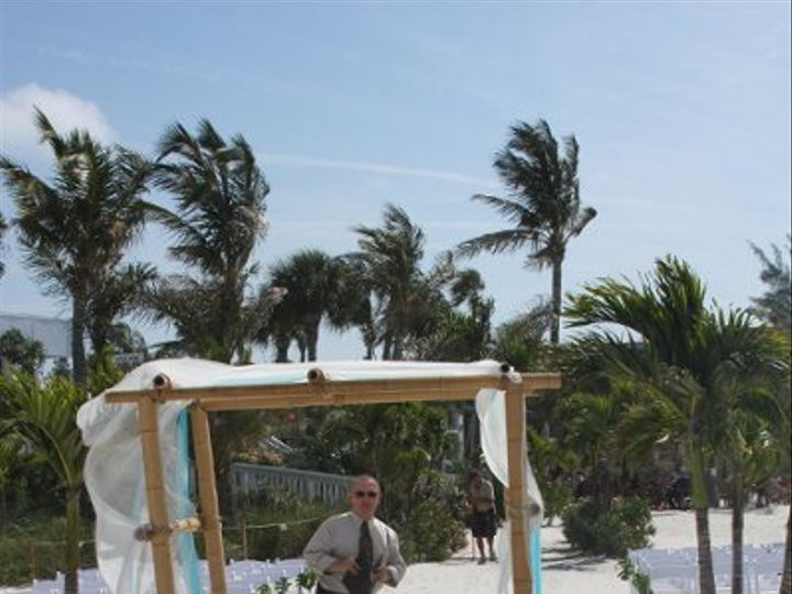 Tmx 1330915139612 IMG0180 Beverly Hills, FL wedding officiant