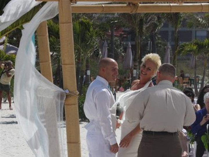 Tmx 1330962105079 IMG0303 Beverly Hills, FL wedding officiant