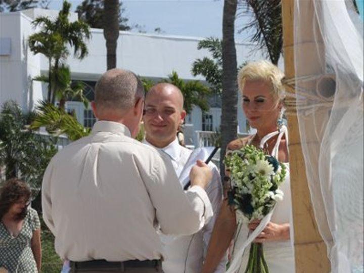 Tmx 1330962140270 IMG0297 Beverly Hills, FL wedding officiant