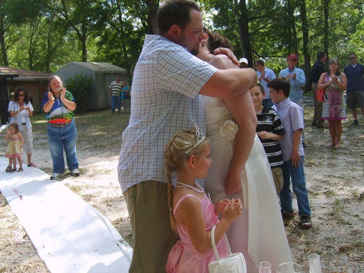 Tmx 1367120676101 S5001106 Beverly Hills, FL wedding officiant