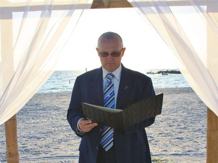 Tmx 1404526418034 Mg0060 Beverly Hills, FL wedding officiant