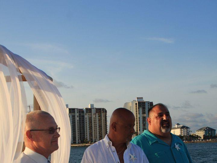 Tmx 1404526453657 Mg0084 Beverly Hills, FL wedding officiant