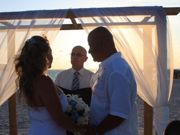 Tmx 1404526601211 Mg0113 Beverly Hills, FL wedding officiant