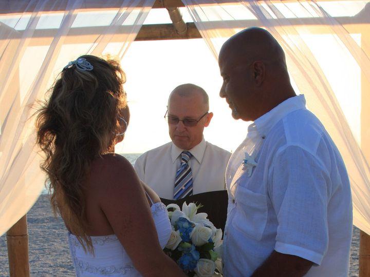 Tmx 1404526619285 Mg0114 Beverly Hills, FL wedding officiant